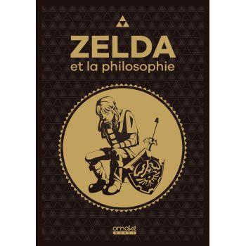 Zelda et la Philosophie