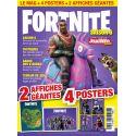 Fortnite Magazine (Saison 6)