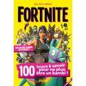 Fortnite 100 trucs