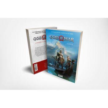 God of War (standard)