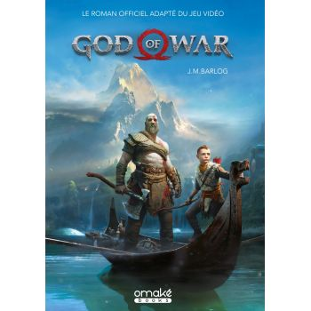 God of War (standard)