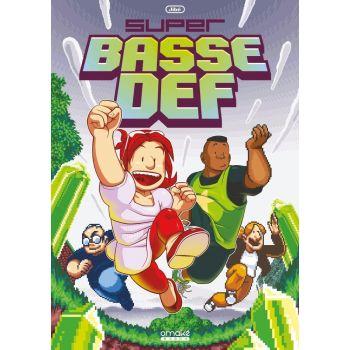 Super Basse Def