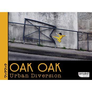 Oak Oak Urban Diversion