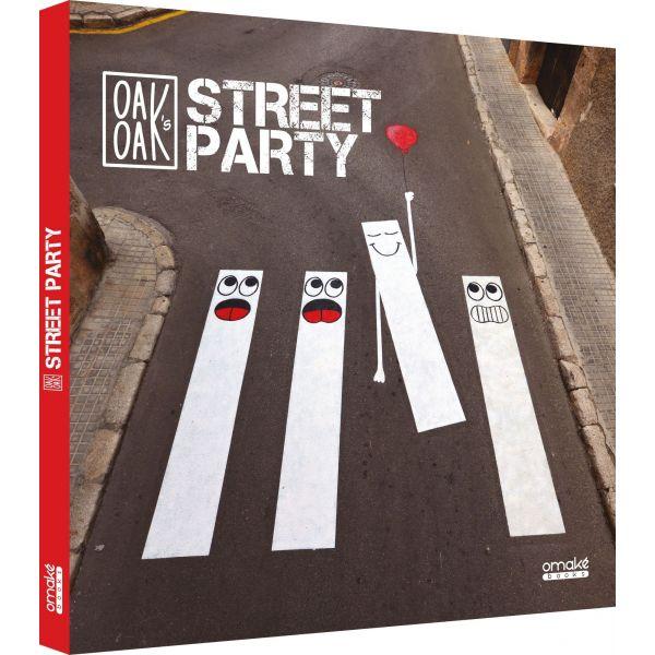 Oak Oak Street Party