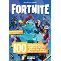 Fortnite 100 NOUVEAUX trucs