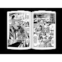Girls' Last Tour (tome 2) - SHOUJO SHUUMATSU RYOKOU © TSUKUMIZU 2014 / SHINCHOSHA PUBLISHING CO.