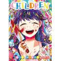 Children (tome 1) - CHILDREN © 2018 Miu Miura / SQUARE ENIX