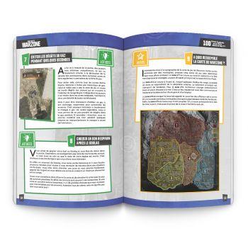 Zombie Survival - Le livre dont vous êtes le zombie !