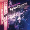 Hard Looters - Original Soundtrack - Hard Looters © Asenka Productions & Benjamin Daniel. 2020 ALL RIGHTS RESERVED
