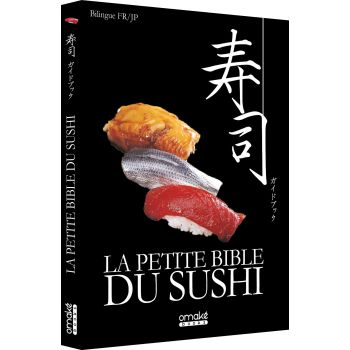 Sushi - Ramen Le Pack du Gourmet