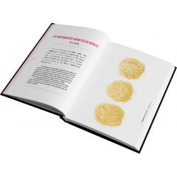 La Petite bible du Ramen
