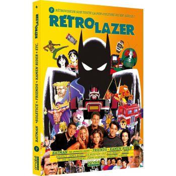 Rétro Lazer 7