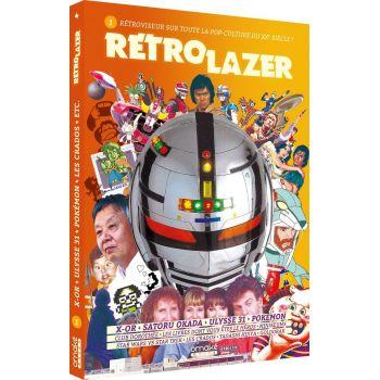 Rétro Lazer 1
