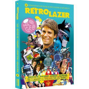 Rétro Lazer 9