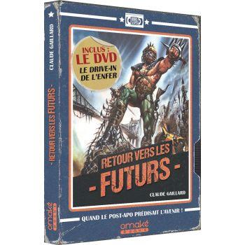 Retour vers les futurs