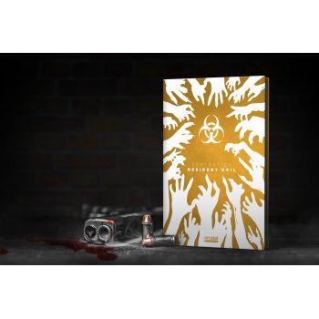 Génération Resident Evil (Collector)