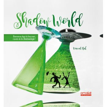 Shadow World Standard