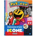 PAC-MAN : Naissance d'une icône (Standard)