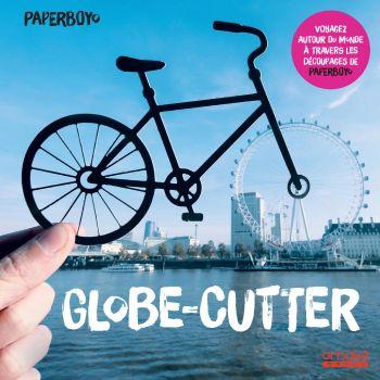 Globe-Cutter