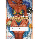 Street Fighter Swimsuit Special Collection - Certificat d'authenticité numéroté