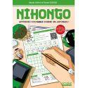 Nihongo Apprenez vos KANJI comme un Japonais