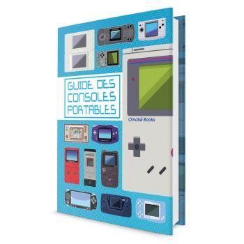 Guide de Consoles Portables