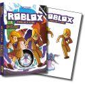 Roblox : Projet Lua