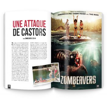 The Last of Us Part II (Artbook VF Collector Limitée)