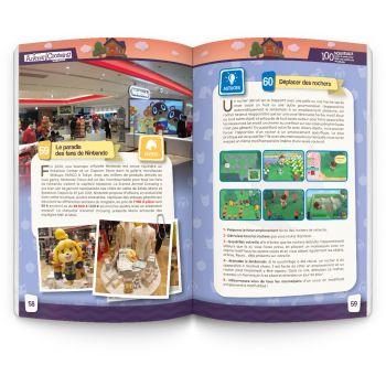 Animal Crossing New Horizons : 100 nouveaux trucs à savoir pour bâtir son petit coin de paradis !