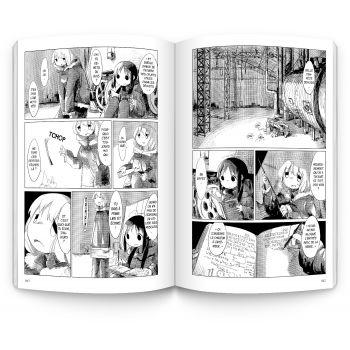 Children (tome 2)