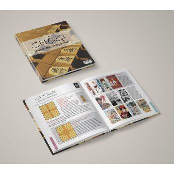 Shôgi, initiation aux échecs japonais