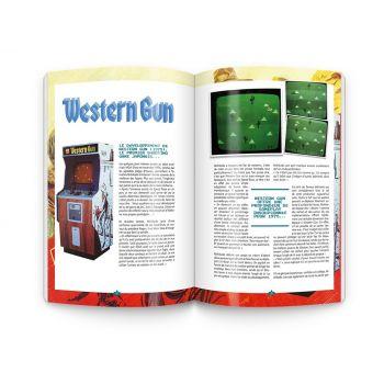 Uncharted 4, L'Artbook Officiel (Offre collector limitée)