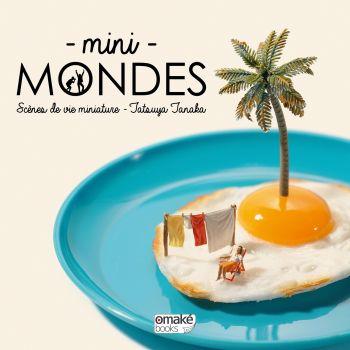 Mini Mondes
