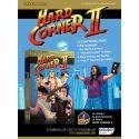 Hard Corner II