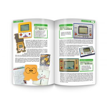 L'Histoire de Nintendo Vol.2