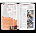 L'histoire de Nintendo Vol.3 de Florent Gorges