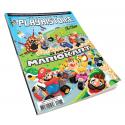 Les Cahiers de la Playhistoire Mario Kart