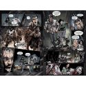 The Evil Within Comics