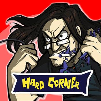 Benzaie (Hard Corner)